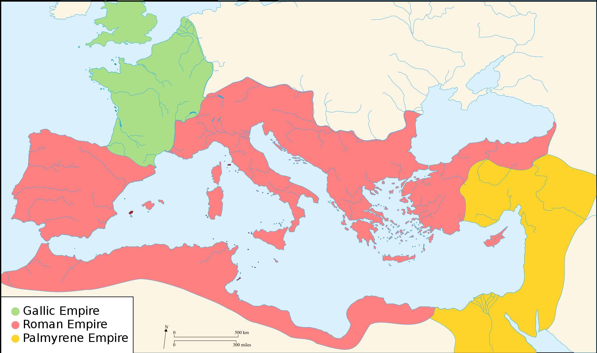 Mapa Starozytnej Grecji I Rzymie Starozytnej Grecji I Rzymie